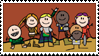 OotS Group stamp by Order-of-the-Stick