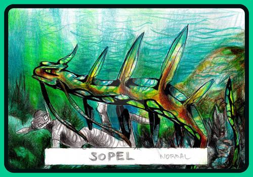 SOPEL
