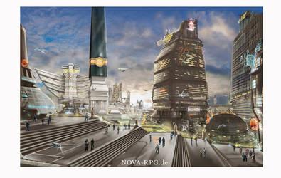 Nova-band1-Utopiacity specialprvw by Tom3k-S