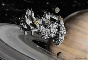 Nova-1-sol-system altair low by Schukalla