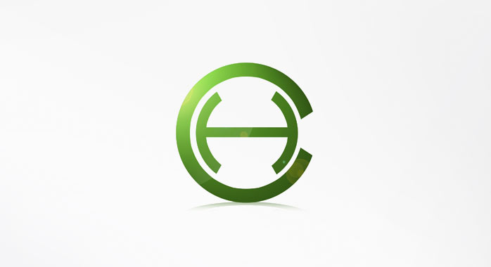 hc logo by designnerd on deviantart