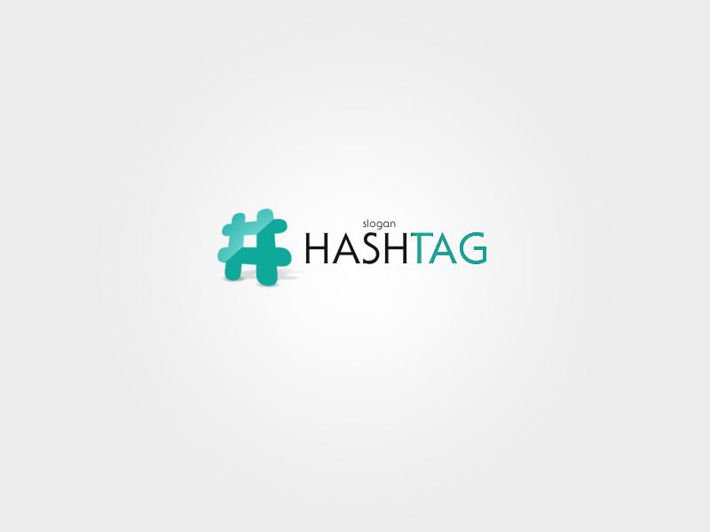 Hashtag Wallpaper - newhairstylesformen2014.com