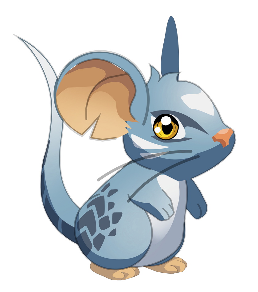 transformice coloring pages - photo#10