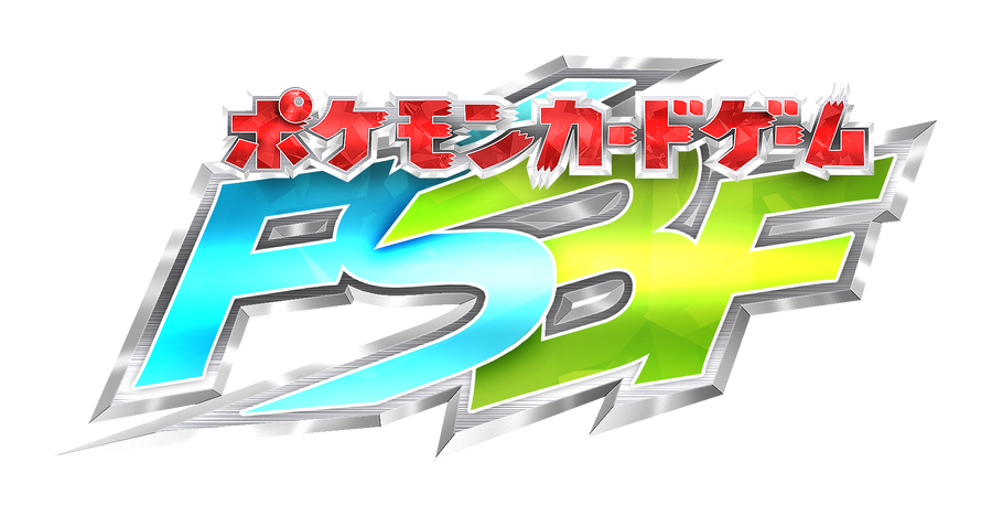 Pokemon Game Logo Images