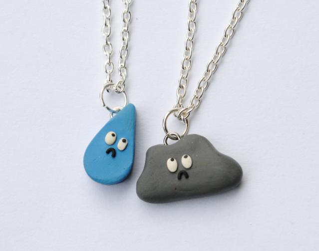 friendship necklaces friendship quotes
