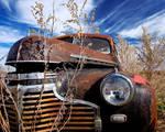 Ridge Road Chevy