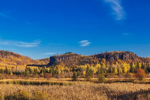 Mount McRae (3578)