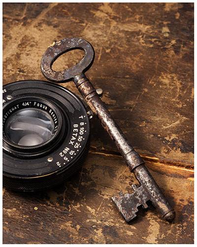 Le Miel retente sa chance. :B Key_of_light_by_thaumadzo-dt7162