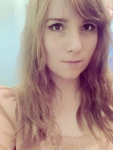 KatarzynaLawniczak's Profile Picture