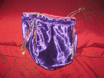 Bag. by MagicRat