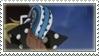 Killer Stamp by KoraShin