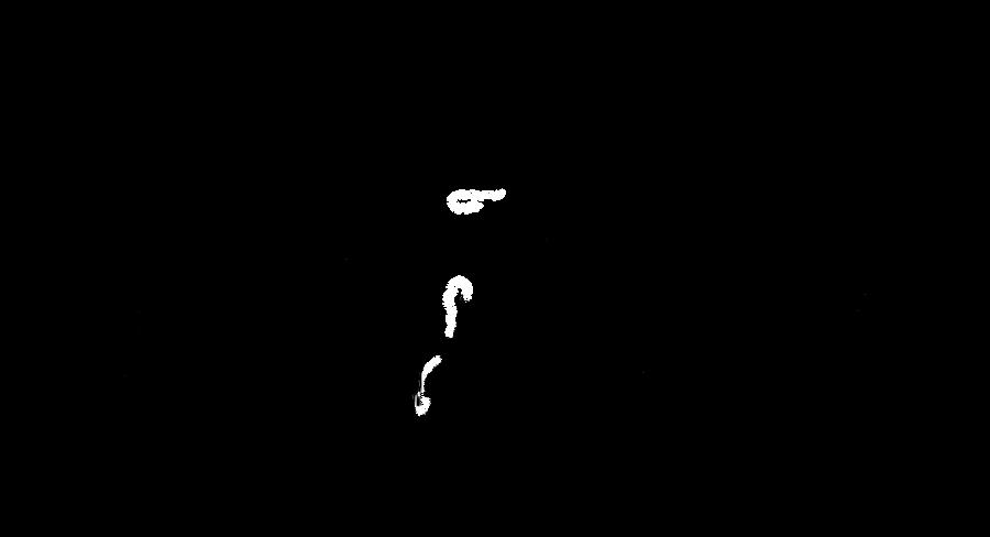 Sabo Lineart by KoraShin