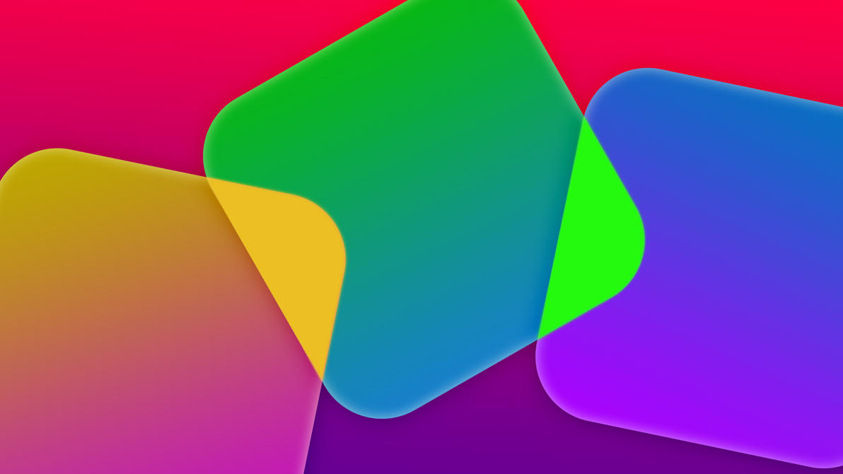 Beautiful Wallpaper Mac Colorful - colored_squares_2560x1440_by_macoscrazy-d707gre  HD_188423.jpg