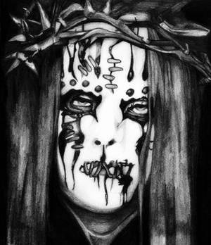 Slipknot - Joey Jordison