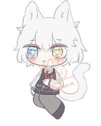[OTA-OPEN] Adopt Cat
