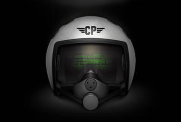 Code Pilot icon by tomeqq