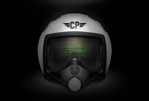Code Pilot icon