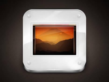 Slidelight icon