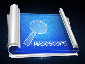 Macoscope stub icon