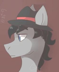 LNine's Profile Picture