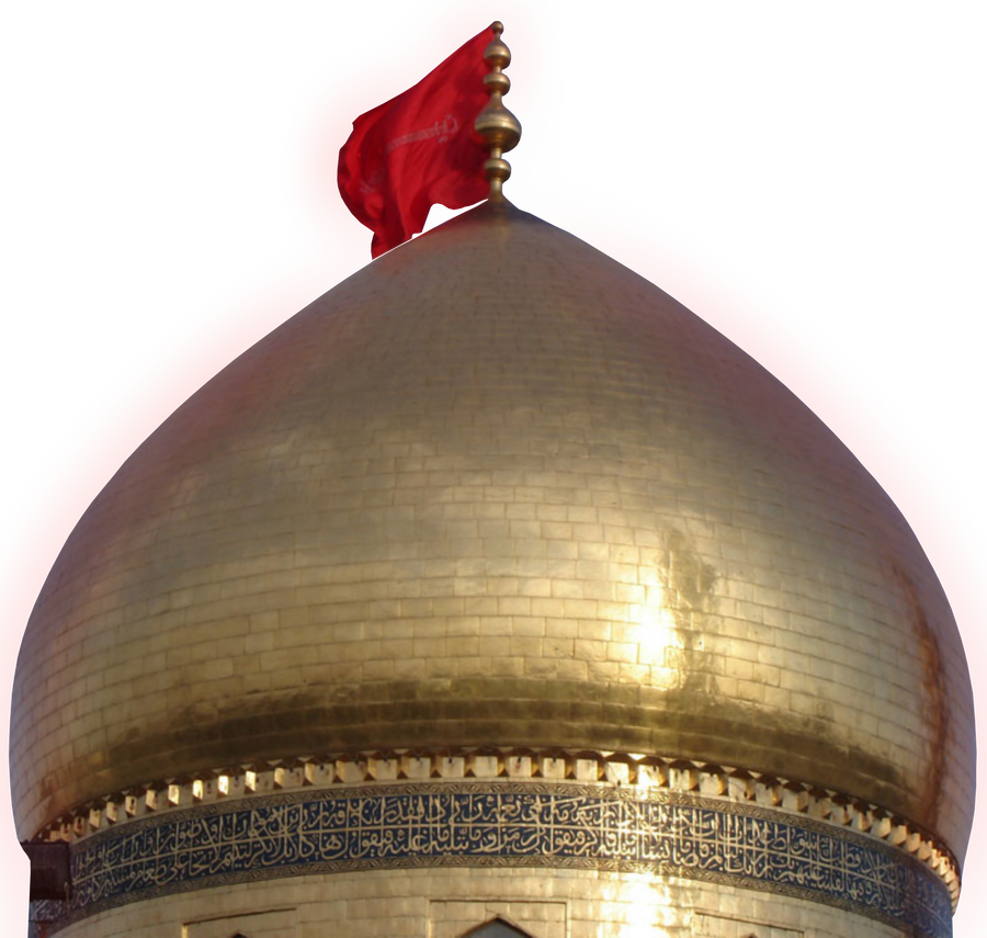 moharram-big size-1