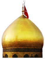 moharram-big size-2 by tarhmazhabi
