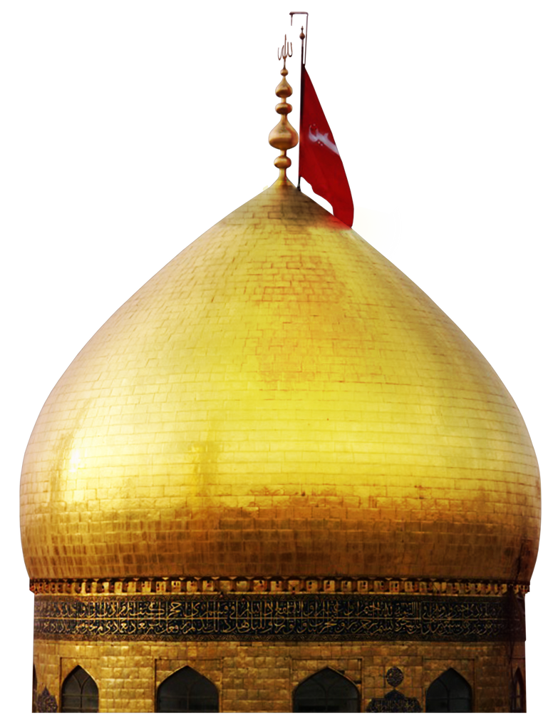 Non Muslim Perspective On The Revolution Of Imam Hussain: Moharram-big Size-2 By Tarhmazhabi On DeviantArt