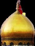 moharram-big size-2