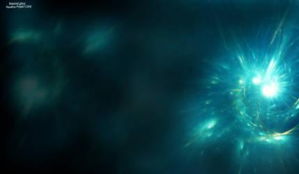 Aquatica by BeyondGlory