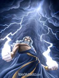 Zeus Unlimited