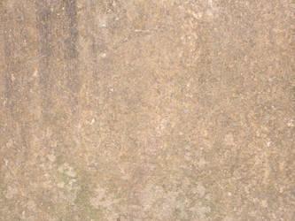 Concrete Texture by thisisdan