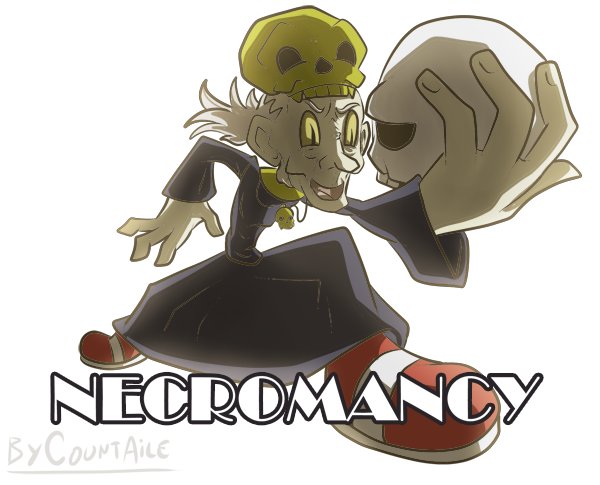 necromancy_by_countaile-d3lj393.png