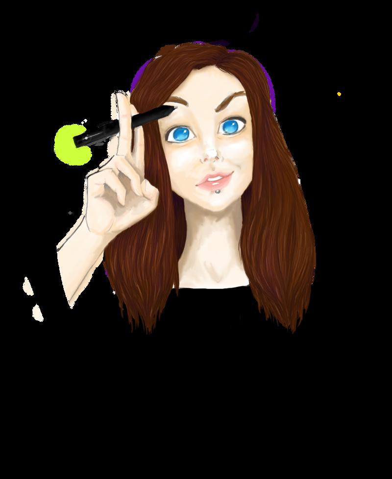 Marlenefm's Profile Picture