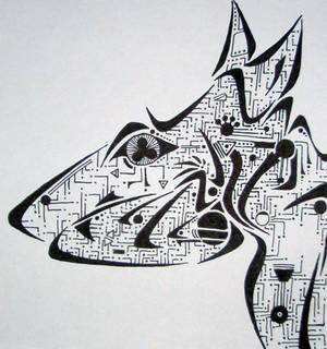 Circuit Dog