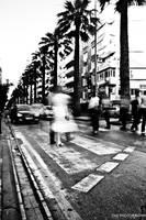 Smyrna_2 by ouzouzouz