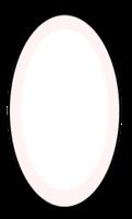 Pearl's Gem