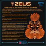 Mythtech Apparel_ Zeus v1 by pangahas