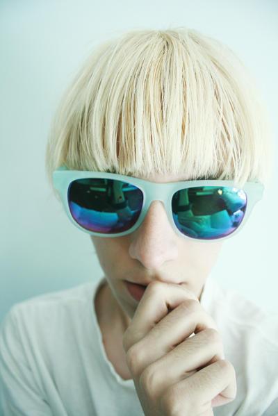 ploc's Profile Picture