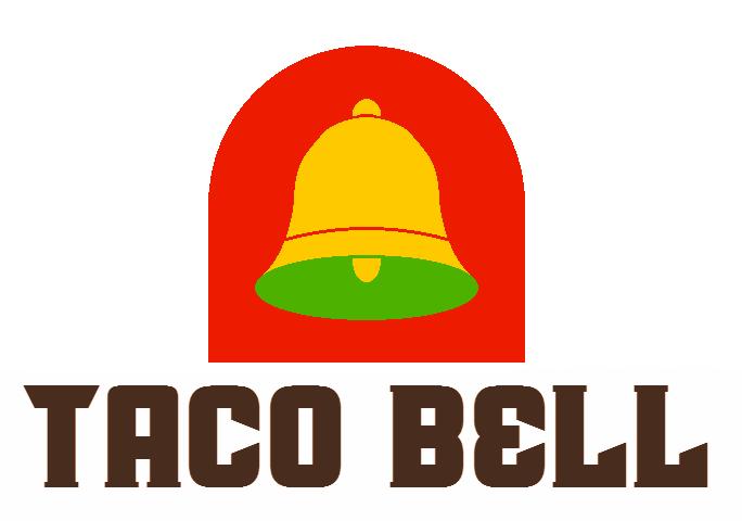Taco Bell GAU Logo