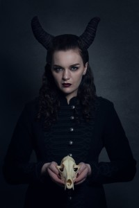 VandaLann's Profile Picture
