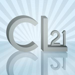 ChrisL21's Profile Picture