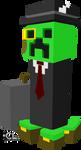 Business Creeper