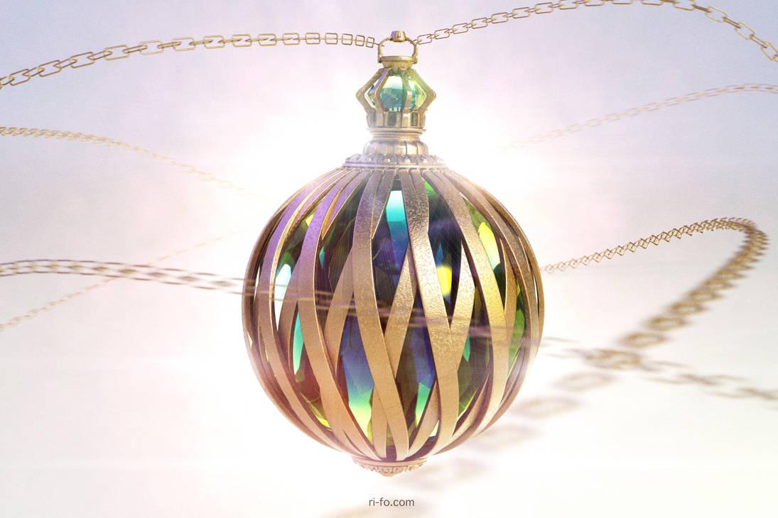 perfume idea 1