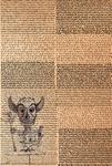 Necronomicon Page 2