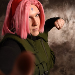 CutieCreamCosplay's Profile Picture