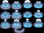 Fountain v1.1