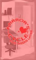 Mirror's Cycle Epilogue 00