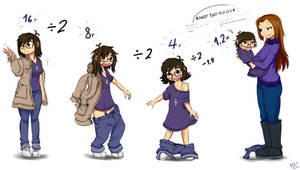 2smol4school