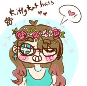 kittykathats's Profile Picture