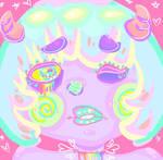 sugary bl00d